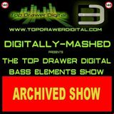 DM TopDrawerDigitalBassElements100516