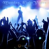 Volpad - Monday Night Vapes #20 (Jul 9 2018)