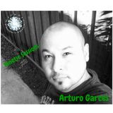 Kinetic Sessions XXXII - Arturo Garces