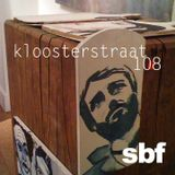 Klimt Eastwood - Kloosterstraat 108