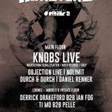 NoLimit Live @ Hörsturz 27.06.14