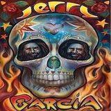 Jerry Garcia - Capital Theater, Passaic NJ - April 10, 1982