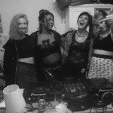 BITCH PLEASE on Kool London Lucinda, Kushie, Sarah Tonin and Holly Flo Lightly