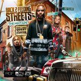 Back 2 Feeding The Streets: The Mixtape