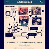 KINGEFFECT2005GG[LINE REC VER]