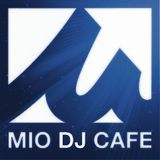 AIME @ MIO DJ Cafe - May 2014_Pt.1