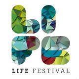 Bobofunk @ RBMA Tent — Life Festival 2014