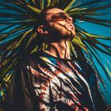 Selector After Dark - DJ S.K.T