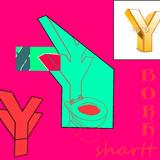 Yung Yang __/ mix for the Cuntry Qlub ATL __/ SHARTTHROB iii