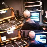 "2013_02-07-DJBPT-KGNU#002 ""Listening Expansions"""