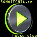 Sonotecni Club by Jerry Uriarte - Special Guest House Kidd