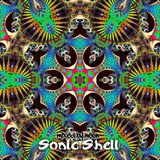 Sonic Shell - mixed by neon