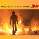 How to Train Your Dragon_Ride (EnduranceEZ (R))