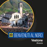 Benvenuti al Nord - Vestone (BS)