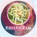 Mike Speed | React Radio Uk | 100616 | FNL | 8-10pm | Fantazia House Collection Part 1 | Show 009