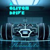 Flannelectro's A GLITCH DRIVE - Glitch Hop/Dubstep Mix