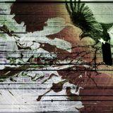 D:[JR] - Existential Frequencies