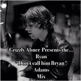 Ryan Adams Mix