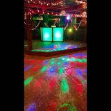 DJ DOOZIE BOOTLEG - 8.13.16 PRE PAISLEY COUNTRY