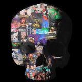 Dj Clash Live @ Destruction Zone - Part 2 (12.11.2016)