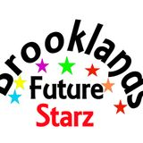 Brooklands Radio Future Starz Show 4 January 2016