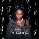 This is RIHANNA | dance edition