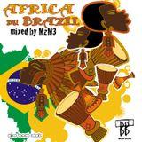 MzM3 - Africa Du Brazil