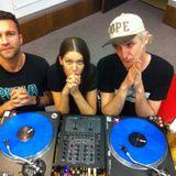 dj set @ Radio_FM 05/14