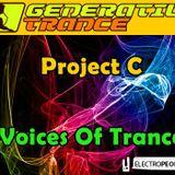 GT vs Project C - Voices Of Autumn 2006 (Love)