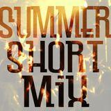 SUMMER SHORT MIX