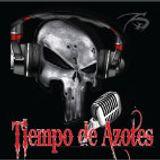"""Tiempo de Azotes nº80 """"Uncovered"""""""