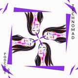 Technomad Podcast 01 - Paradize - Mauvaises résolutions