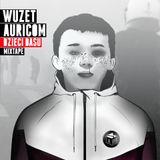 WUZET & AURICOM dzieci basu mixtape