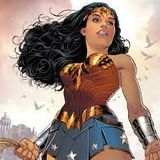 RM_Vinhetas_#033-Wonder_Woman