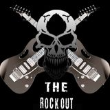 The Rock Out 16th May 2016 with phone interviews with Chase The Day & Cold Summer