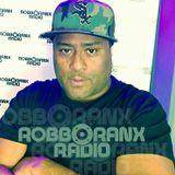 DANCEHALL 360 SHOW - (04/05/17) ROBBO RANX