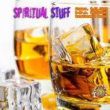 STuFF Radio Show - Sunday, May 31st 2015