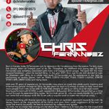 club mix by Chris Fernandez