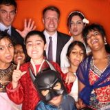 MISHAMISH — Wedding Mix. Part 1