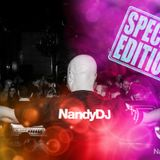Special Christmas In 2The Room  / Mixed by Nnandy Dj
