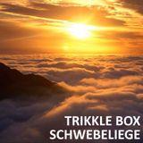Trikkle Box - Schwebeliege