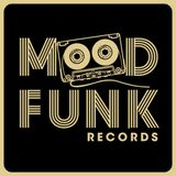 Mood Funk Records (Tribute Set)
