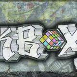 elite 90,s old skool house mix 12.12.16
