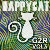 G2R vol 3 (Groove To Reality volume 3)