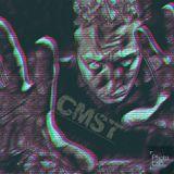 CMST - The Third Eye Reborn - promo mix
