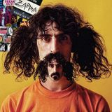 """""""Frank Zappa's Dirty Love"""",  a Melvin-mixed Compendium"""