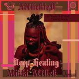 Mikki Afflick on QH Radio  AfflickteD Deep Healing...Episode 19 Freeing Souls