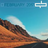 Tech House Session February 2017