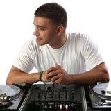 "DJ HECKTIK ""NEW JACK SWING MIX"""