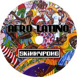 Afro - Latino